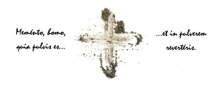 Méditation du père Marie-Philippe pour l'entrée en Carême (cliquezici)