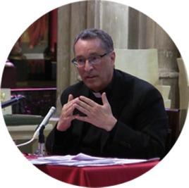 Photo Louis-Grégoire